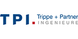 T.P.I Trippe und Partner Ingenieurgesellschaft mbH