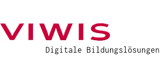 VIWIS GmbH