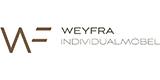 WeyFra Individualmöbel GmbH