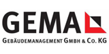 Gema Gebäudemanagement GmbH & Co. KG