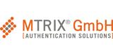 MTRIX GmbH