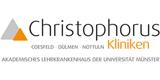 Christophorus-Kliniken GmbH